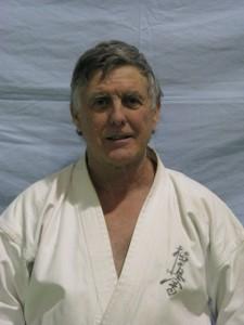 Henri Jotterand