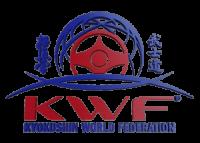 logo_KWF