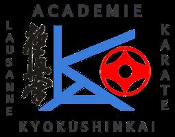logo_akkl