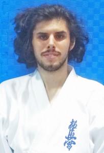El-Fadli Selim