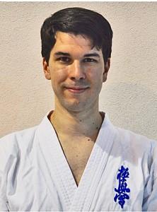Wermelinger Jonathan